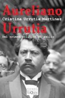 Aureliano Urrutia
