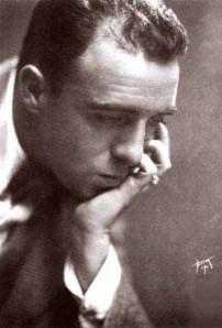 Pedro J Gonzalez Pancho Villa