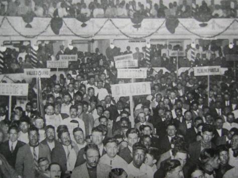 Teatro Principal 30s