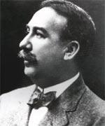 Edwin S. Porter