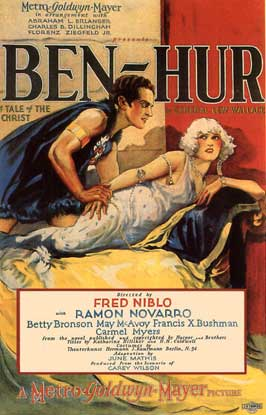 http://cinesilentemexicano.files.wordpress.com/2009/09/ben-hur-1925.jpg