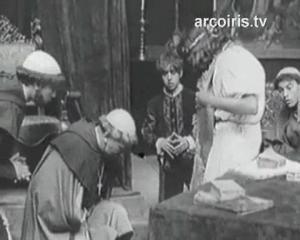 Tepeyac (1917)