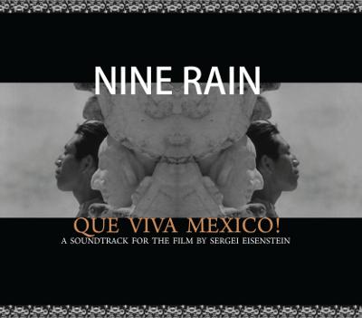 ninerain-vivamexico_400x351