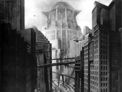 Metropolis_fritz_lang