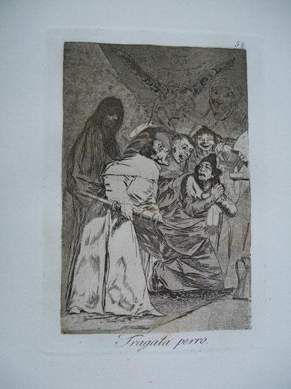 El confesor, de los hermanos Baños (1920): Un singular tratamiento de lo religioso en el cine mudo español (2/4)