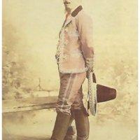 Los inicios del cine en México 1896-1917. (Video)