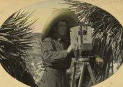Otis A. Aultman