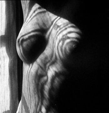 Cinta de sexo sin rayos j sin censura