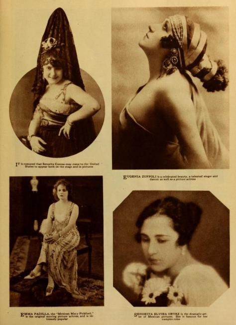 Photoplay (Vol. XXI, No. 2, Jun. 1922, p. 53)