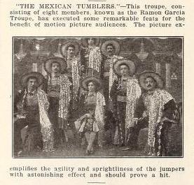 Film Index (Vol. VI, No. 13, Sep. 24, 1910, p. 18)