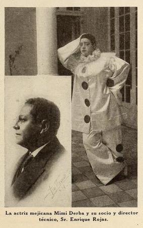 Cine-Mundial de enero de 1918 (Vol. III, No. 1, p. 17)