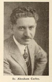 Cine-Mundial de septiembre de 1918 (Vol. III, No. 9, p. 546)