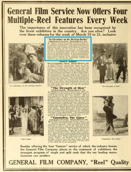 Motography del 8 de marzo de 1913 (Vol. IX, No. 6, p. 10)