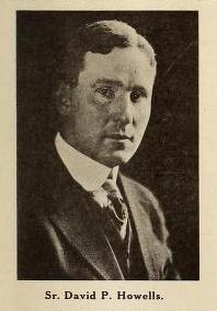 Cine-Mundial de septiembre de 1918 (Vol. III, No. 9, p. 547)