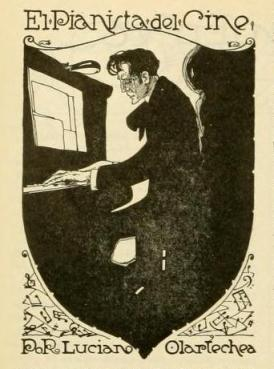 Grabado de Cine-Mundial de febrero de 1920 (Vol. V. No. 2, p. 226)