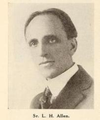 Cine-Mundial de diciembre de 1918 (Vol. III, No. 12, p. 836)
