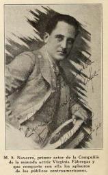 Cine-Mundial de enero de 1921 (Vol. VI, No. 1, p. 98)