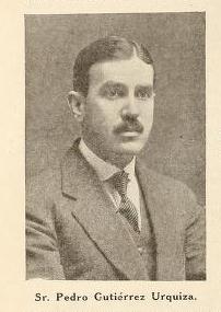 Cine-Mundial de enero de 1918 (Vol. III, No. 1, p. 42)