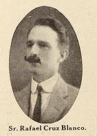Cine-Mundial de febrero de 1918 (Vol. III, p. 94)
