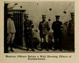 The Moving Picture World del 6 de junio de 1914 (Vol. XX, No. 10, p. 1417)