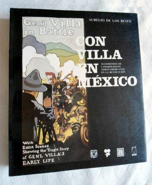 con-villa-en-mexico-aurelio-de-los-reyes