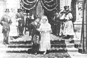 En defensa propia (1917)
