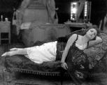 Hasta después de la muerte (1920)