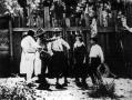 Hombre sin patria (1922)