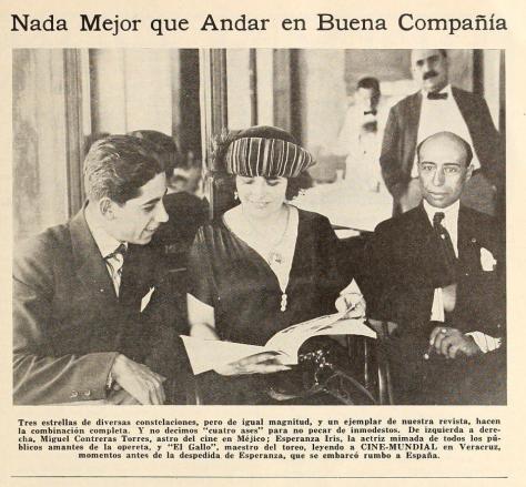 Cine-Mundial de enero de 1923 (Vol. VIII, No. 1, p. 31)