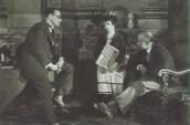 El secreto de la abuela (1928)