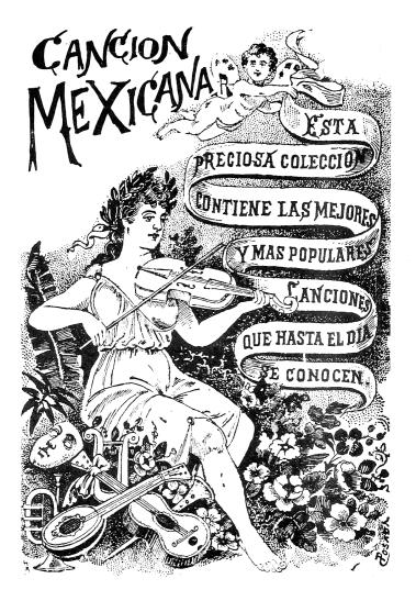 A_209_Cancion_mexicana