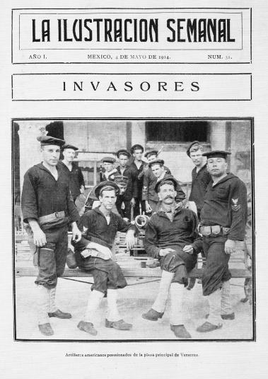 A_230_Invasión_de_Veracruz_(1914)