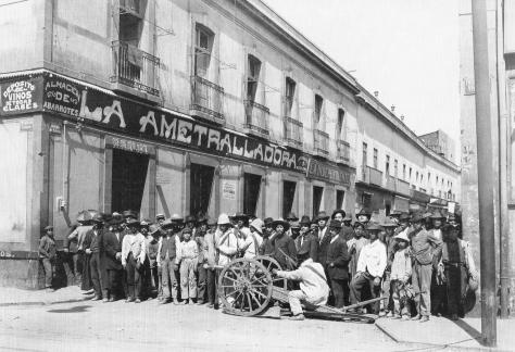 A_240_Decena_Trágica_Cd._Méx._(febrero_de_1913)