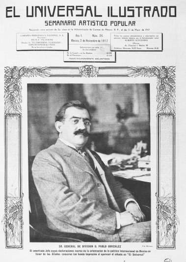 A_243_Gral._Pablo_González_(1917)