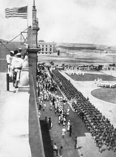 A_246_La_invasión_de_Veracruz_(1914)