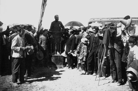 A_248_Álvaro_Obregón_dando_un_discurso_(ca._1914)
