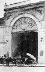 Cine Alcázar