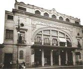 Cine Odeón