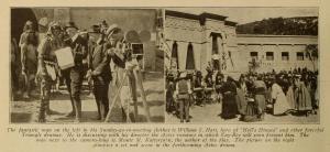 Motography del 18 de marzo de 1916 (Vol. XV, No. 16, p. 874)