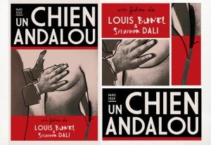 Poster de Lauriel LeBlanc
