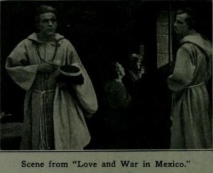 The Moving Picture World del 24 de mayo de 1913 (Vol. 16, No. 8, p. 784)