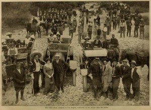 Motography del 12 de julio de 1913 (Vol. X, No. 1, p. 4)
